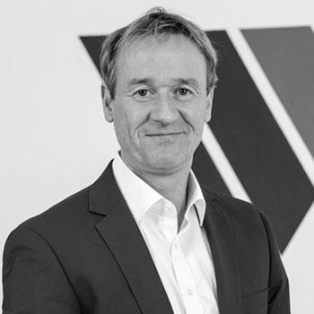 Stefan Krings | Krings, Krebs & Kollegen Rechtsanwälte