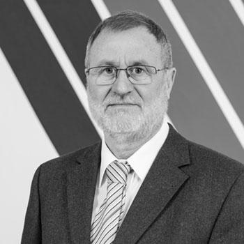 Werner Krings | Krings, Krebs & Kollegen Rechtsanwälte