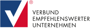 Verbund empfehlenswerter Unternehmen | Krings, Krebs & Kollegen Rechtsanwälte | Kanzlei Heinsberg und Baesweiler