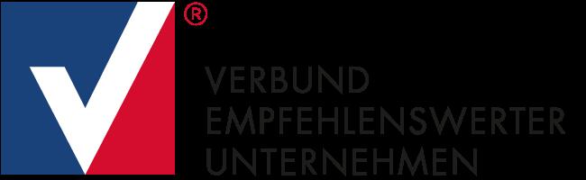 Verbund empfehlenswerter Unternehmen | Krebs & Partner Rechtsanwälte | Kanzlei Heinsberg