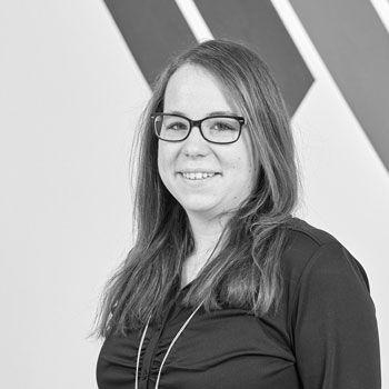 Anna Hellwig | Team Krings, Krebs & Kollegen Rechtsanwälte