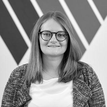 Birgit Goertz | Team Krebs & Partner Rechtsanwälte
