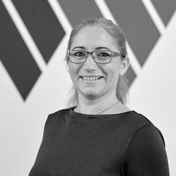 Jenny Kuckelkorn | Team Krings, Krebs & Kollegen Rechtsanwälte