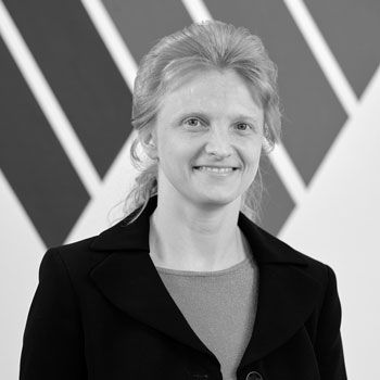 Marina Zwar | Team Krebs & Partner Rechtsanwälte