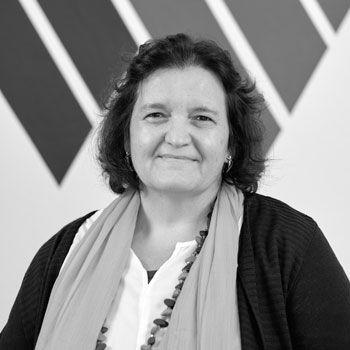 Marita Philippen | Team Krebs & Partner Rechtsanwälte