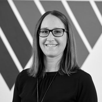Martina Sentis | Team Krebs & Partner Rechtsanwälte
