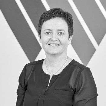 Manuela Janowski | Team Krebs & Partner Rechtsanwälte