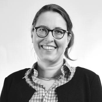 Kirsten Bleilevens | Krebs & Partner Rechtsanwälte