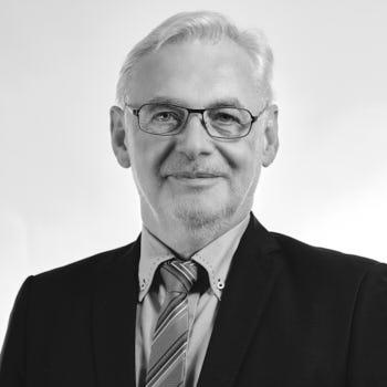 P. Wilhelm Krebs | Krebs & Partner Rechtsanwälte